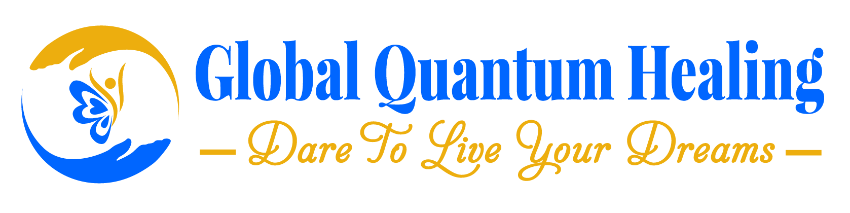 Global Quantum Healing: Live Your Passion, Purpose & Prosper  - Jenny Ngo, RN, MSN